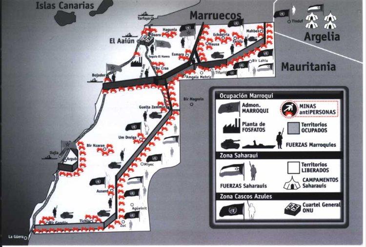 mapa-muros