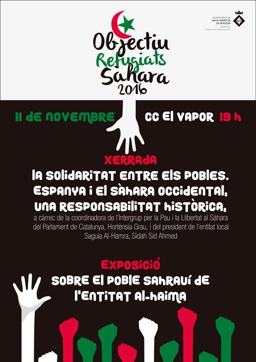 cartel-staperpetua_noviembre2016