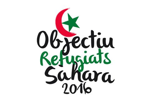 objectiu-refugiats-sahara2016